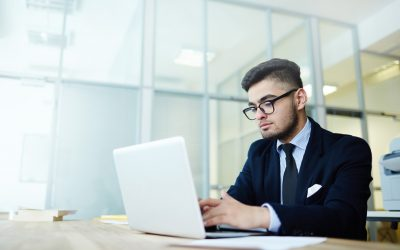 Leading Your Company Remotely