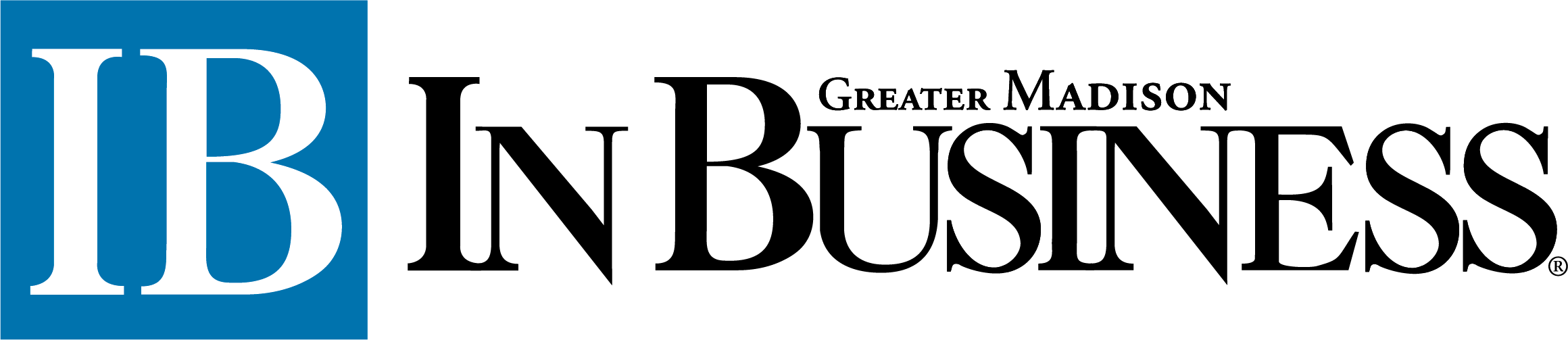 in business greater madison