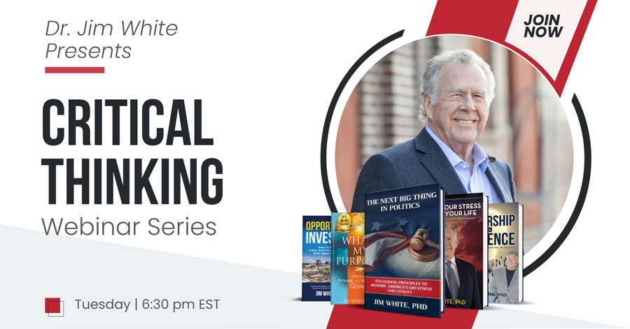 Jim-White-Critical-Thinking-Webinar