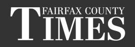 fairfax_times_logo