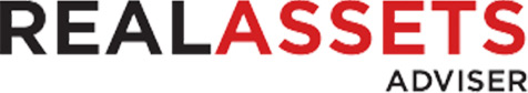real-assets logo