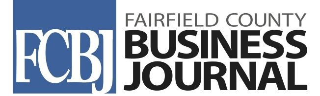 Fairfield County Business Journal