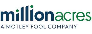 Million Acres Logo