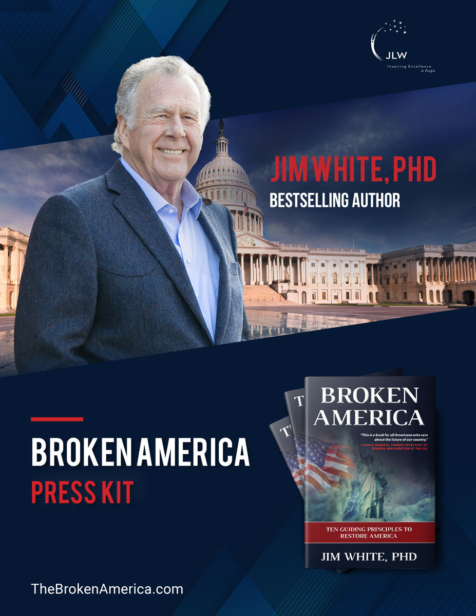 Broken-America-Press-Kit