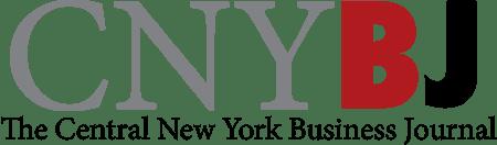 the-american-genius-main-logo