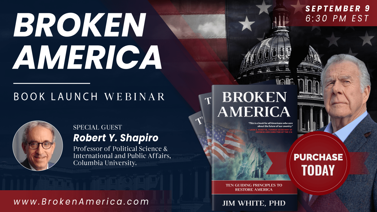 Broken-America-by-Dr-Jim-White
