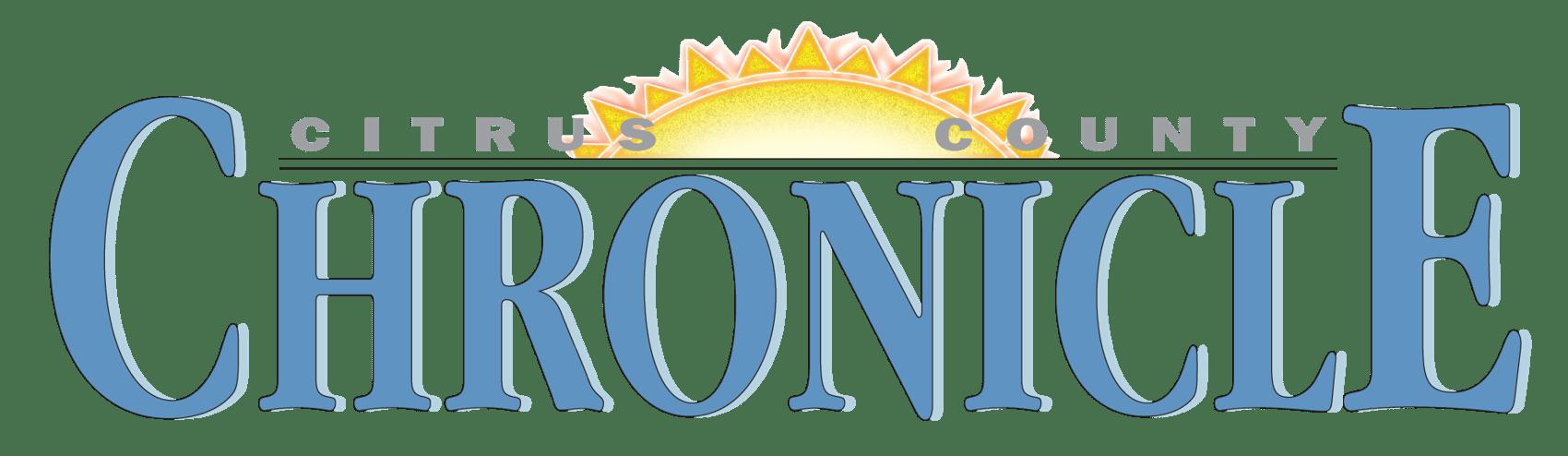 school-for-startups-radio-logo