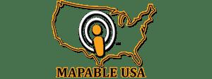 Mapable-USA-Podcast