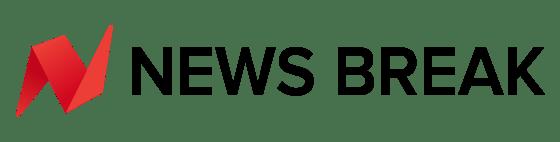 News-break