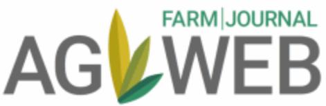 agweb logo