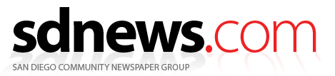 published-reporter-logo