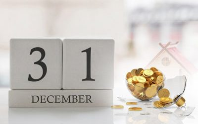 Disappearing Dollars and Why December 31, 2021 is a Date You Need to Know